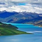 2014 Tibet Travel Permit Update