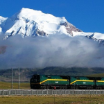 Tibet Train Ticket FAQs