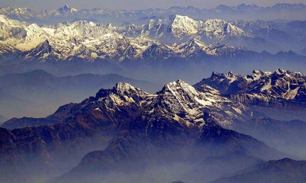 Tsedang-Explore Tibet.
