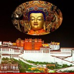 Top Five Free Things To Do In Lhasa | Explore Tibet