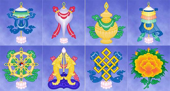 8buddhistsymbols