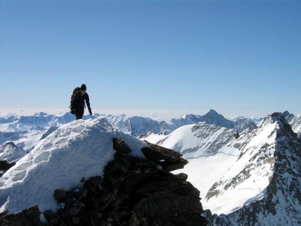 Pilgrimage To Mt.Kailash-Tibet.