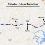 How To Take The Tibet Train to Lhasa? World Highest Train | Explore Tibet Travel Info