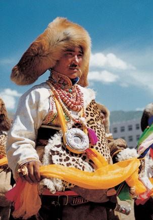 sex tour tibet
