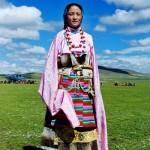 Enjoy the Sun Safely in Tibet