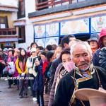 Tibet Winter Tours Give More Insight Into the Tibetan Culture | Explore Tibet