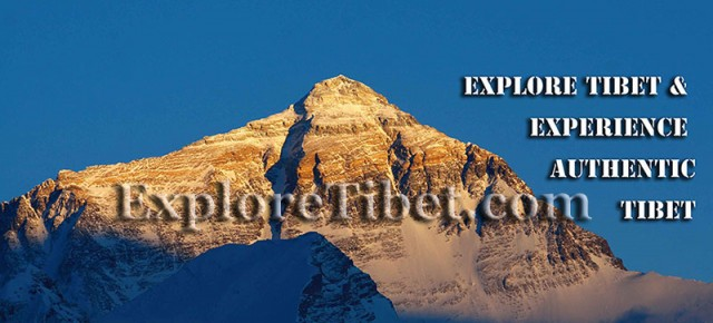 Tibet Travel Tips by Local Tibetan Tour Company - Explore Tibet