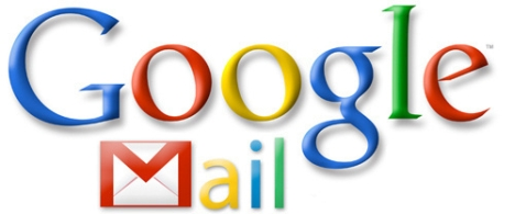 Can I use Gmail in Tibet and China - Tibet Travel Tips