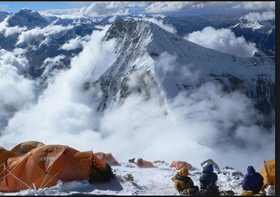 Weather In Tibet-It Is Not As Harsh As You Imagine.