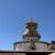Gyantse Kunbum stupa