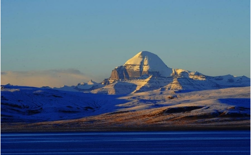 One Of The Best Pilgrimage Tour-Mt.Kailash Tour-ExploreTibet.