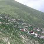 The Message of Tibetan Prayer Flags