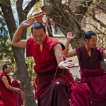 Make the Most of Lhasa – Explore Tibet