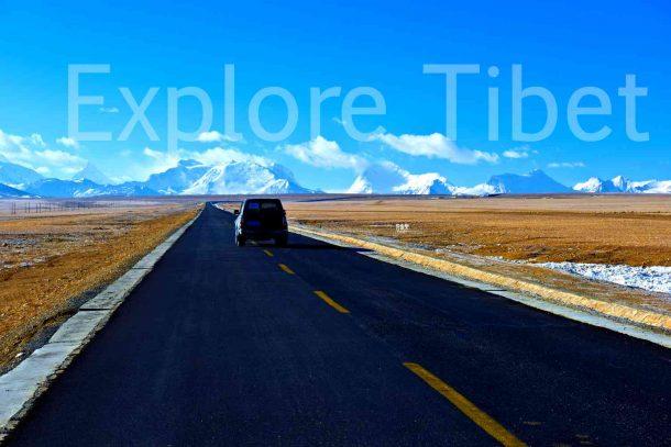 Travel Price Increased - Tibet Travel News