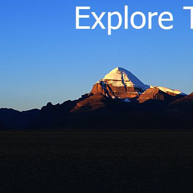 15 Days Kailash Tour - Tibet Tour Itinerary