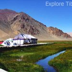 Tibet Overland Group Tour to Nepal via Gyirong Border | Explore Tibet