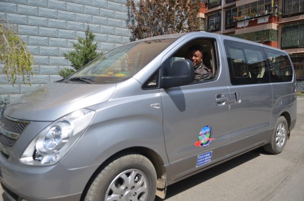 Tibet Tourist Transportation Cost May Drops 30% from July 2016 - Tibet Travel Information.