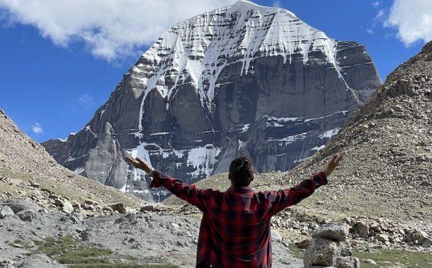 Tibet Travel Permit Update For 2021-2022