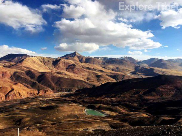 3 Days Kailash Kora –  Tibet Trekking 2021