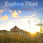 Planning a Budget Tour to Tibet