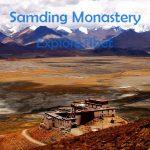 Tibet Winter Tours Give More Insight Into the Tibetan Culture   Explore Tibet