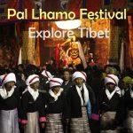 Tibet Winter Tour Price Drops 30% – Tibet Travel News