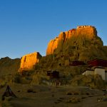 Responsible Tourism in Tibet