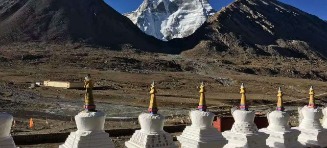 Best Time to Travel Lhasa, Mt Everest, and Mt Kailash | Explore Tibet