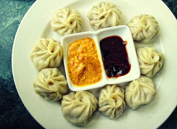7 Must Eat Dishes in Tibet