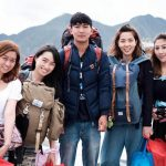 Group Tours: Making That Dream Tibet Trip a Reality