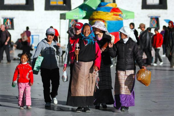 How To Plan Your Tibet Tour, Top Tibet Travel Guideline By Local Tibetan Tour Guide.