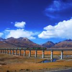 Lhasa to Shigatse Train Tickets Are Available Online Booking