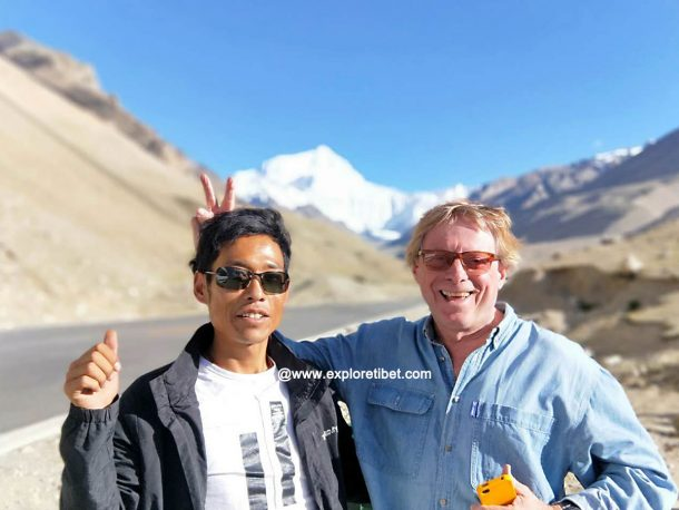 Tibet Overland Group Tour To Kathmandu, Nepal Is Now Available Here | www.exploretibet.com