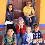 How to Travel Tibet and Find a local Tibetan Tour Operators?