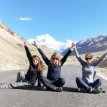 How to Travel to Tibet: A Simple Breakdown of Your Options
