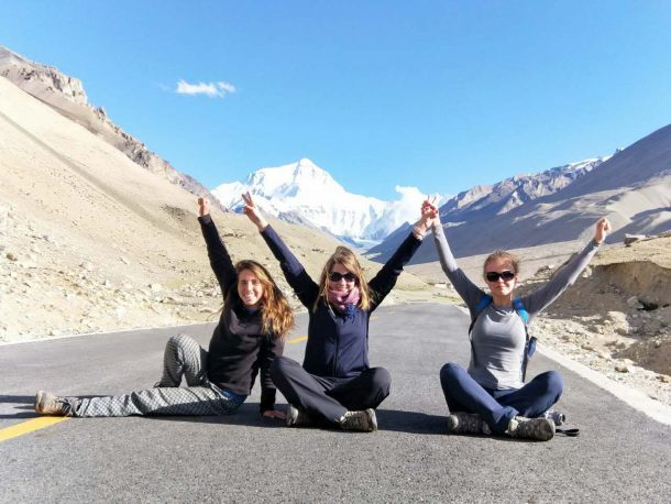 Best Priced Tibet  Small Group Tours | Explore Tibet
