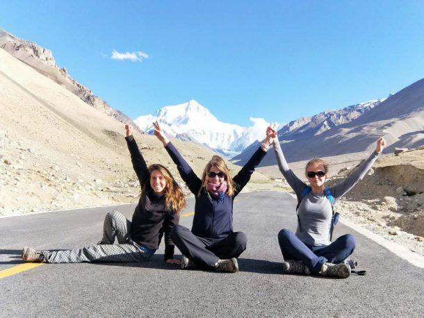Best Priced Tibet  Small Group Tours | Explore Tibet