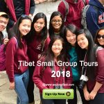 How Explore Tibet Promotes the Responsible Travel Practices