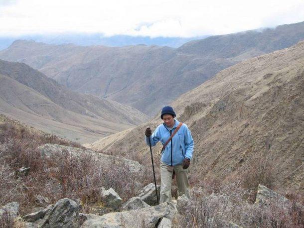 The Best Short Treks in Tibet