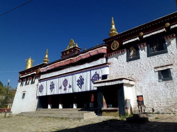 A Complete Guide to Visiting Lhasa 2021 – Part I