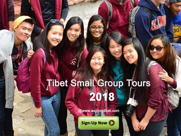 Tibet Overland Group Tour to Nepal via Gyirong Border | Explore Tibet