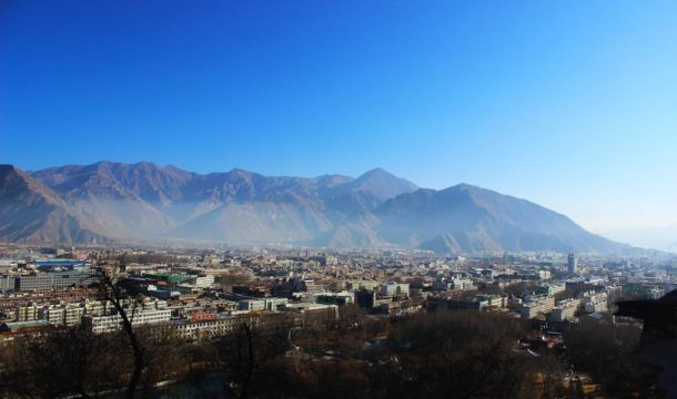 A Complete Guide to Visiting Lhasa – Part 3