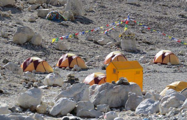 How to Customize Tibet Tours 2019