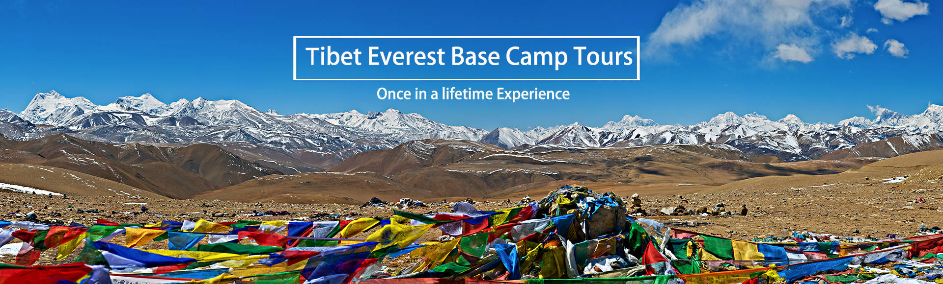Mt-Everest-Adventures