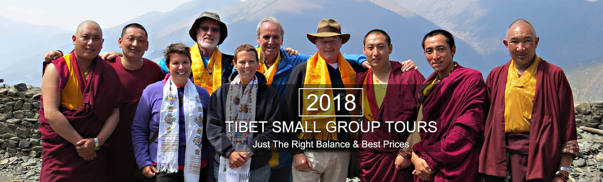 tibet-group-tours
