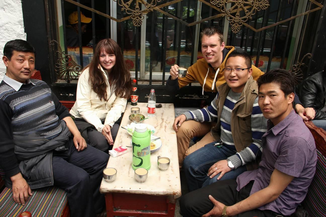 Date Kochen 20130407 p2 tibet travel