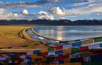Best Private Tibet Tours Group Tours Explore Tibet - Tibet tours