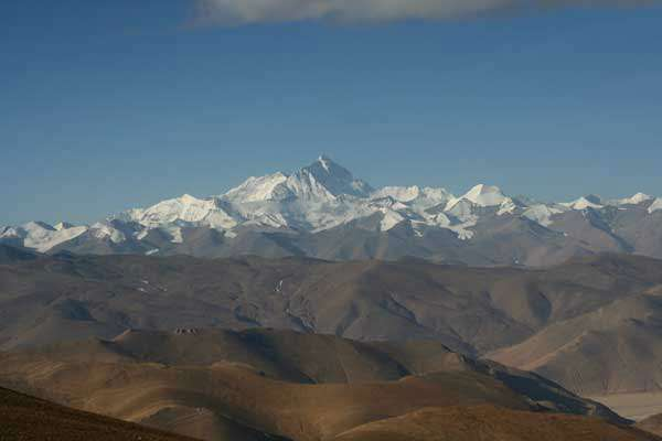 10-Everest-view-from-Gawu-l