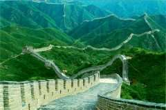 1-GreatWall