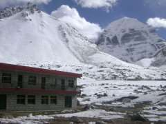 8-Kailash-from-Dirapuk